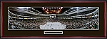 Philadelphia Flyers Core States Center Framed Picture