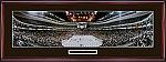 Philadelphia Flyers Core States Center Framed Picture