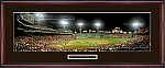 Boston Red Sox-2007 World Series Fenway Park Framed Picture