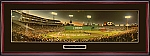 1999 All Star Game-Fenway Park Framed Picture