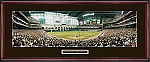 Houston Astros-2004 Nlcs Gm 4 Vs. Cardinals Framed Picture