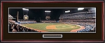 Los Angeles Dodgers-3Rd Inning Dodger Stadium Framed Picture