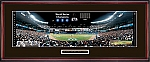 New York Yankees-2000 World Series Collage Framed Picture