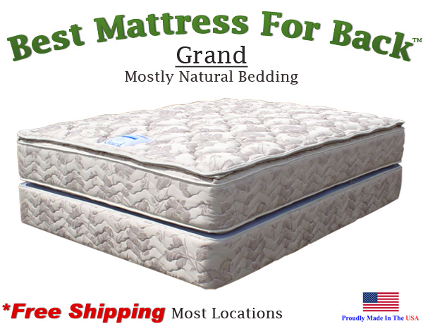 Rv Queen Short Mattress