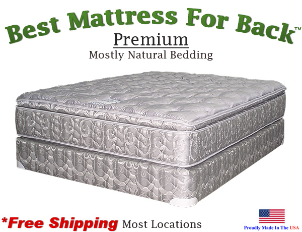 extra long full size bed. Black Bedroom Furniture Sets. Home Design Ideas