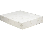 Full Size Latex Responda Flex Memory Foam Mattress