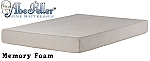 Queen Cheap Memory Foam Mattress