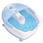 Hydrotherapy Foot Spa Conair