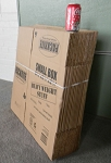 20 Small Strong Cardboard Boxes For Moving Heavy Stuff