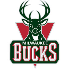 bucks