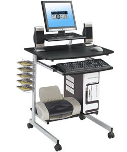 Mesh office chair for Coffee carts for office