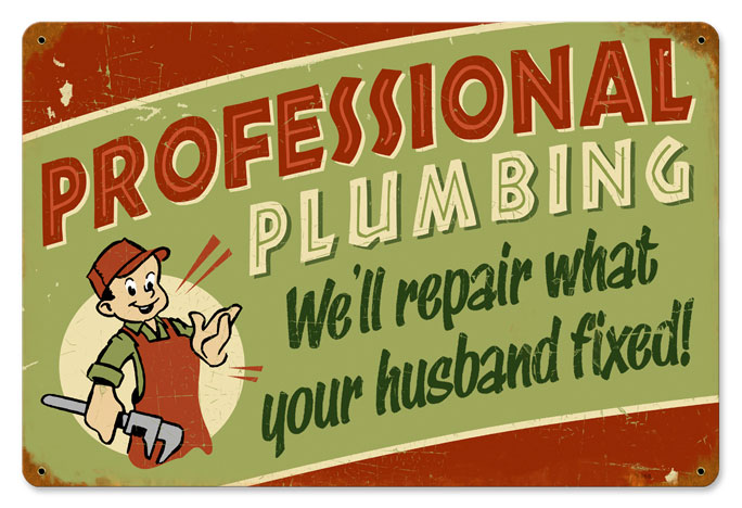 Professional Plumbing Vintage Metal Sign. Accident Lawyer New York Home Refi Calculator. Best Commercial Insurance Piano Movers Prices. Univesity Of Cincinnati Dentist Houston Texas. Internet Service Options In My Area. Project Managemnt Tools Taylor Made Marketing. How To Get Rid Of Whiteheads On Chin. Used 2011 Toyota Camry Se For Sale. Personalised Business Card Holders