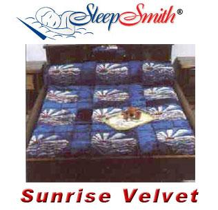 Furniture > Bedroom Furniture > Comforter > Waterbed Comforter Sets