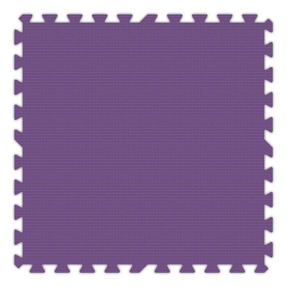 Wood Floors Carpet Sports Area Rugs Purple Soft Floor Tile Kit
