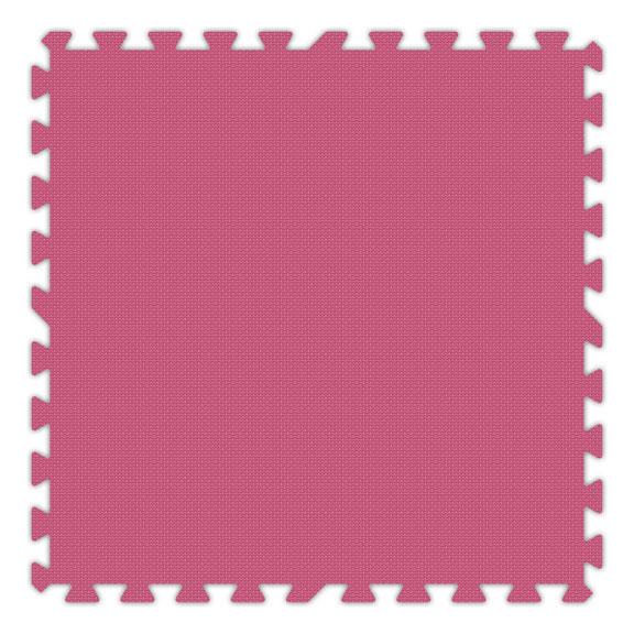Wood Floors Carpet Sports Area Rugs Pink Soft Floor Tile Kit