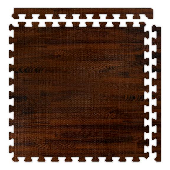 Floors Carpet Sports Area Rugs Cherry Soft Wood Floor Tile Kit