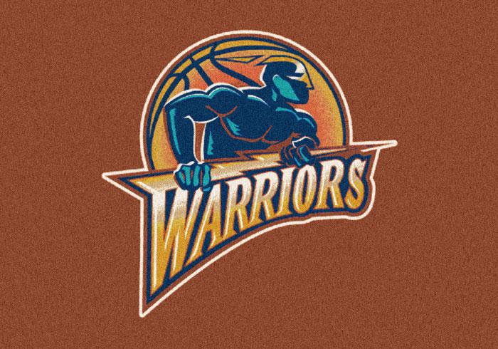 golden state warriors logo. Golden State Warriors