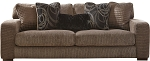 Jackson® Serena Otter 227603 Sofa or 227602 Love Seat Replacement Cushion Cover