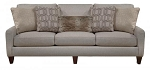 Jackson®Ackland Twilight 315603 Sofa or 315602 Love Seat Replacement Cushion Cover