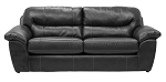 Jackson® Brantley Steel 443003 Sofa or 443002 Love Seat Replacement Cushion Cover