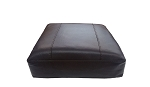 Jackson Brantley 4430 Sofa Replacement Cushion Cover
