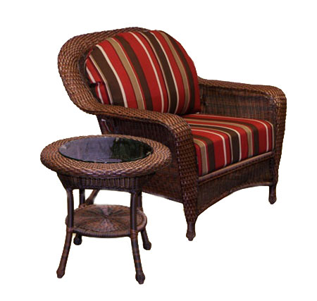 Wicker Furniture Stores In Ct