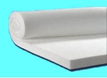 Bunk Bed Size Foam Slab Mattress Topper