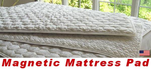 Sleeper Sofa Queen Size Mattress