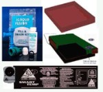 Waterbed Kits