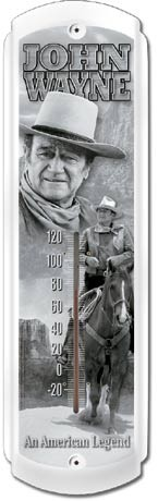 Wayne American Legend Thermometer