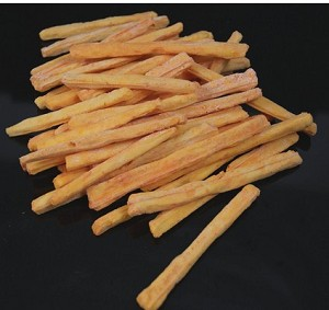 Fake Food French Fries- pack of 48