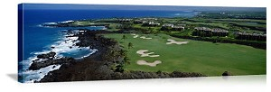 Francis H Li Brown Golf Course Hawaii Picture