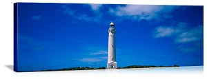 Cape Leeuwin Lighthouse Australia Picture