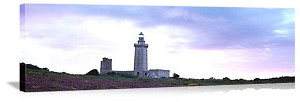 Brittany France Lighthouse Picture
