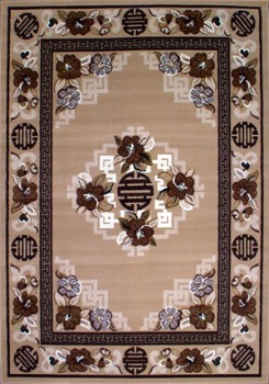 Large Designer Area Rug Cheap Oriental Area Rug