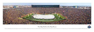 The Big Chill At The Big House Stadium Picture