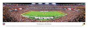 Washington Redskins Stadium Picture