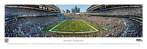 Seattle Seahawks Stadium Picture