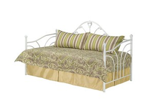 Paddock Daybed Cover Set