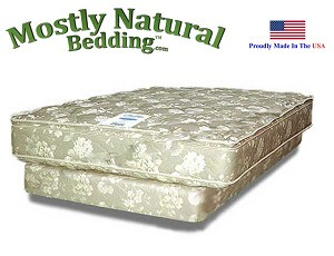 Olympic Queen Mattress And Box Foundation Set Abe Feller® Best