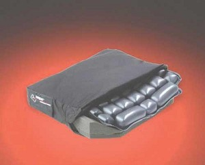 Roho Harmony Wheelchair Cushion 16 x 18