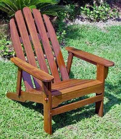 Acacia Wood Care Outdoor Furniture Outdoor Furniture