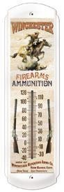 Winchester Outdoor Thermometer