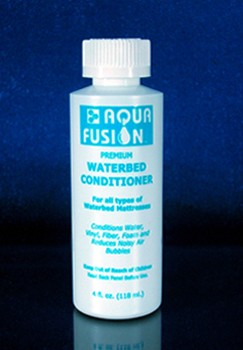 Aqua Fusion Waterbed Conditioner