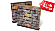 Multimedia Storage