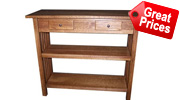 Sofa Tables