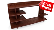 Tool Free Furniture