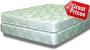 Olympic Queen Mattresses