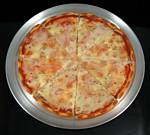 Fake Food Pizza Pie- Plain