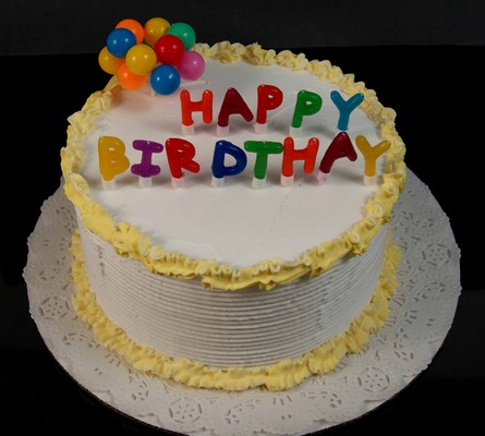 Pleasing Fake Food Happy Birthday Cake Juvenile Personalised Birthday Cards Fashionlily Jamesorg